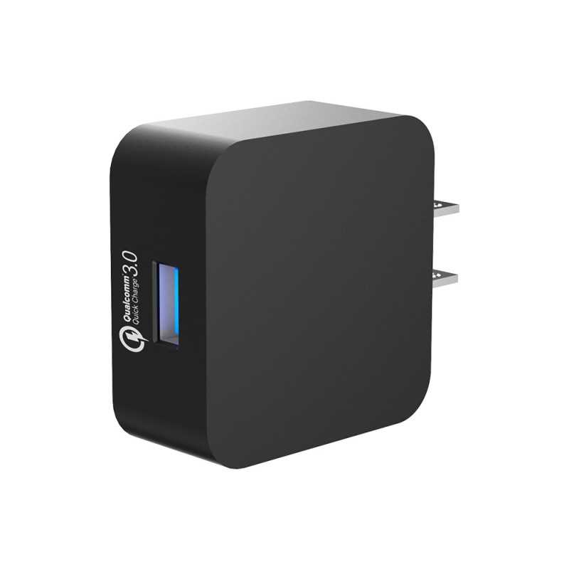 Tronsmart USB Quick Wall Charger