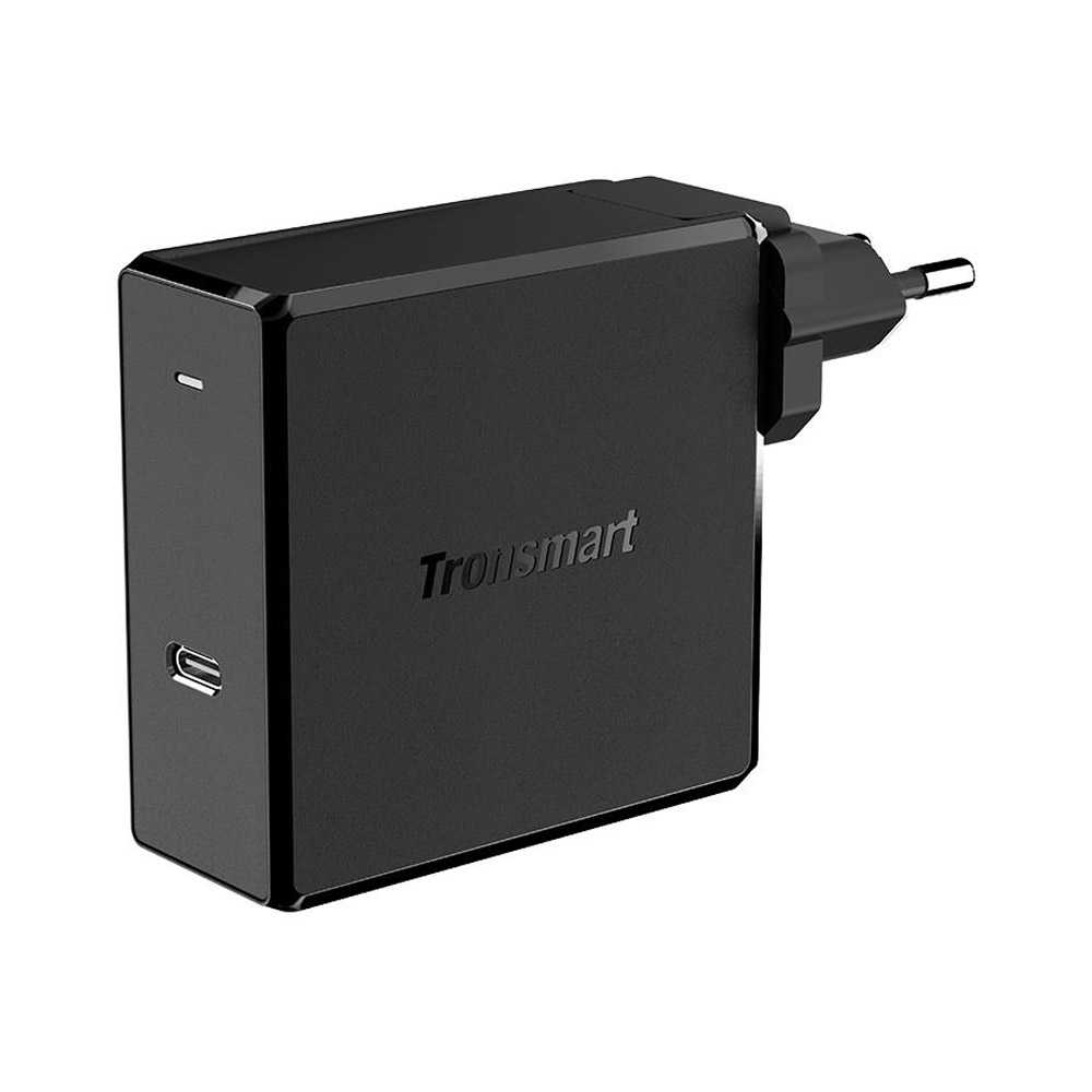Tronsmart 60W Wall Charger