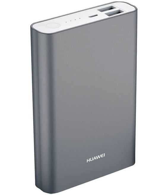 HUAWEI Power Bank 13000mAh
