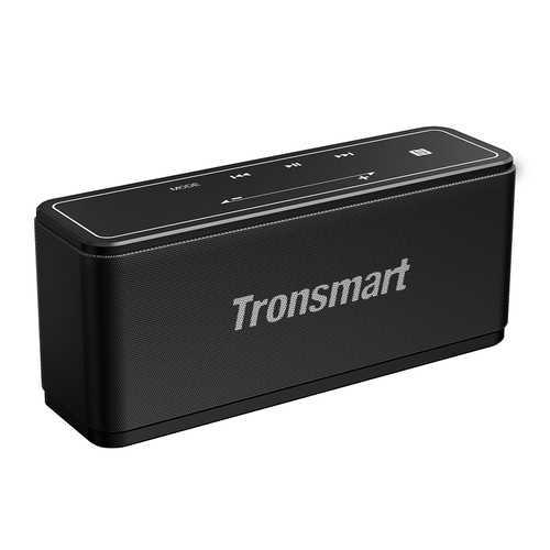 Tronsmart Mega Bluetooth Speaker