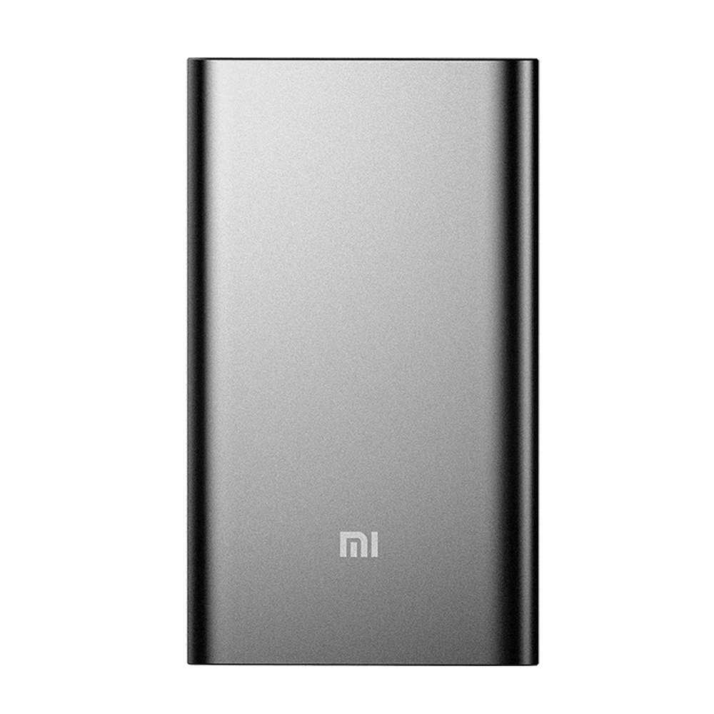 Mi Power Bank Pro 10000mAh