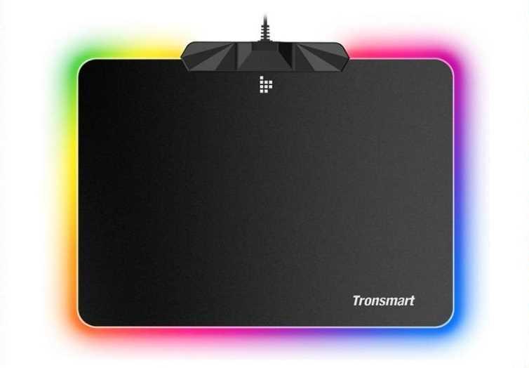 Tronsmart Gaming Mouse Pad