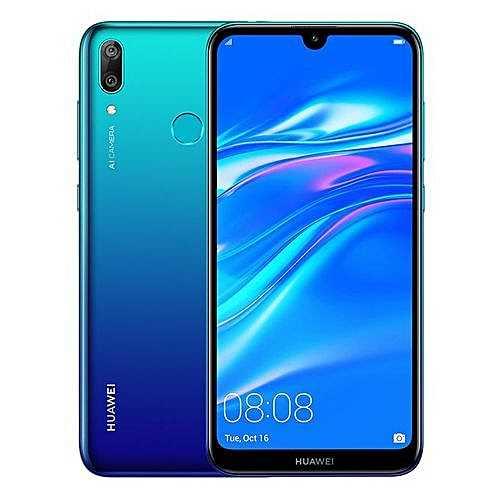 Y7 Prime 2019 (3GB + 32GB)