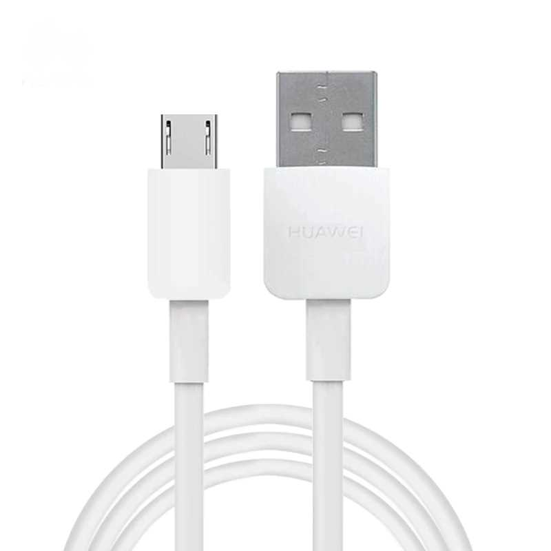 HUAWEI Data Cable Micro B