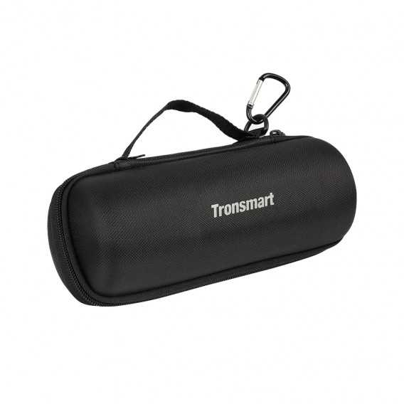 Tronsmart Element T6 Speaker Carrying Case