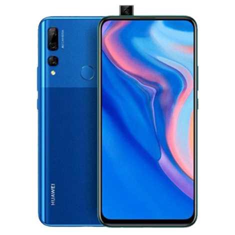 Y9 Prime 2019 (4GB & 128GB)