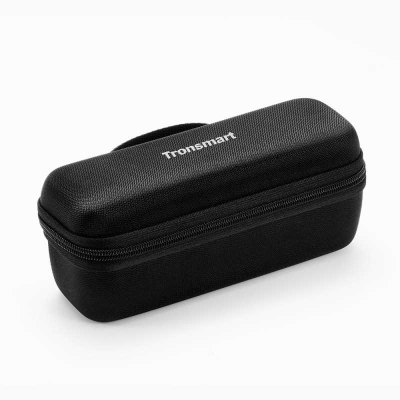 Tronsmart Element Mega Speaker Carrying Case