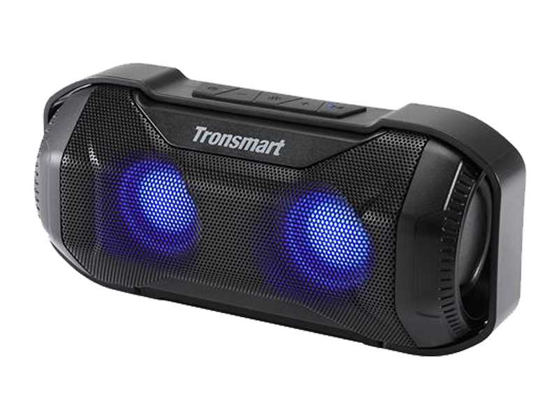 Tronsmart Blaze Bluetooth Speaker