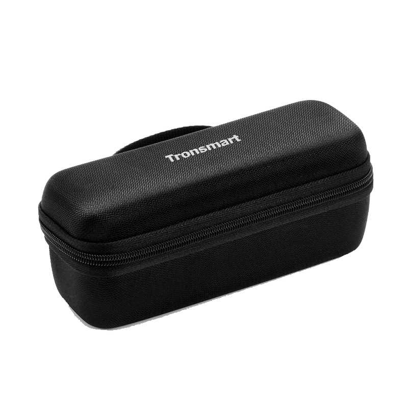Tronsmart Element Mega Speaker Carrying Case