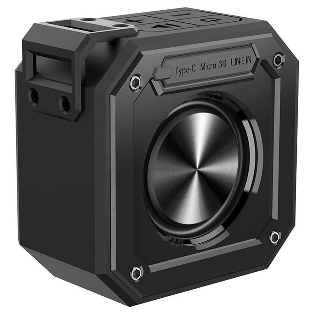 Tronsmart Groove Bluetooth Speaker