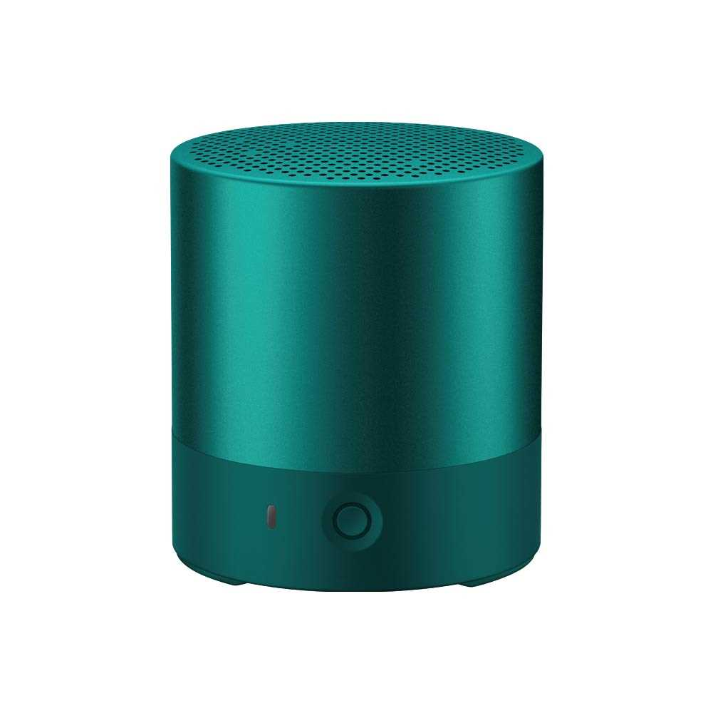 HUAWEI Mini Speaker Bluetooth