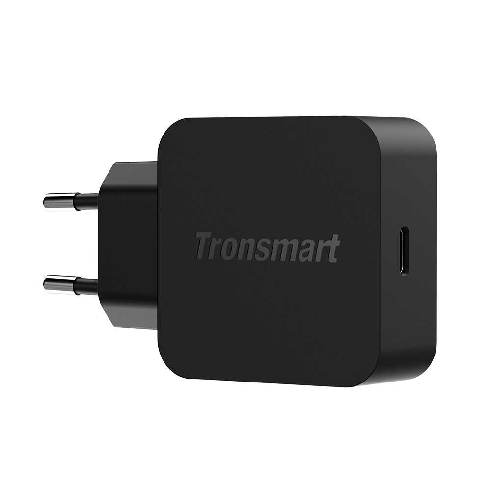 Tronsmart 18W Wall Charger