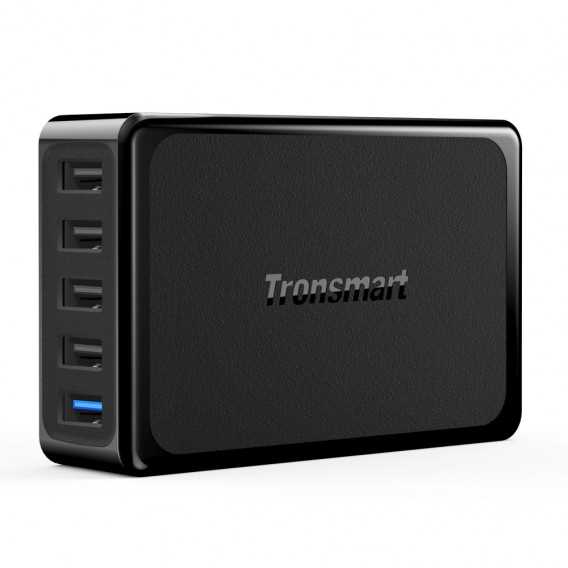 Tronsmart Quick Charge USB Wall Charger