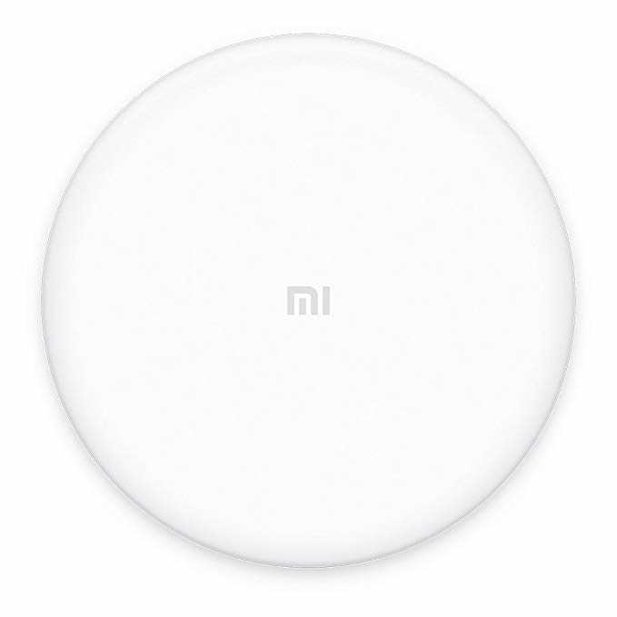 Xiaomi Wireless Charger
