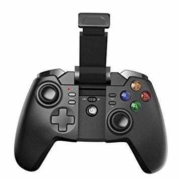 Tronsmart Wireless Game Controller