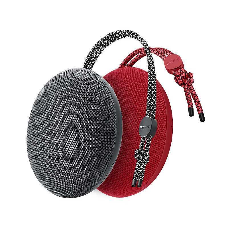 Huawei Soundstone Portable Bluetooth Speaker