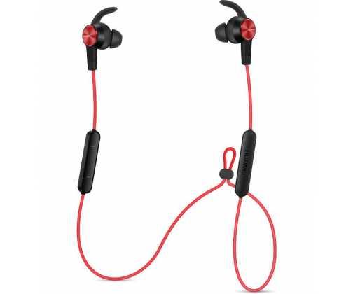 HUAWEI Sport Headphones