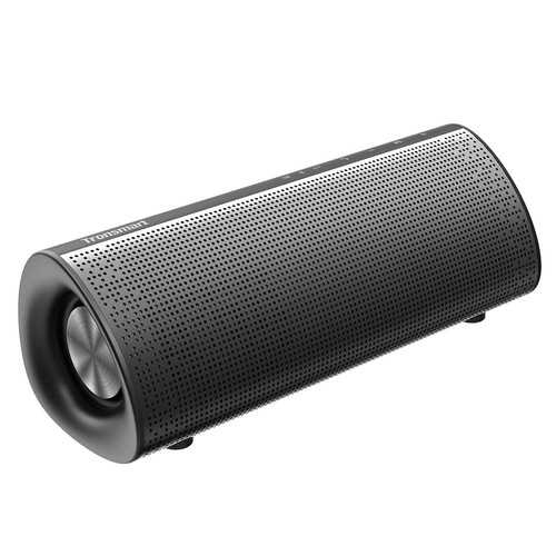 Tronsmart Pixie 15W Bluetooth Speaker