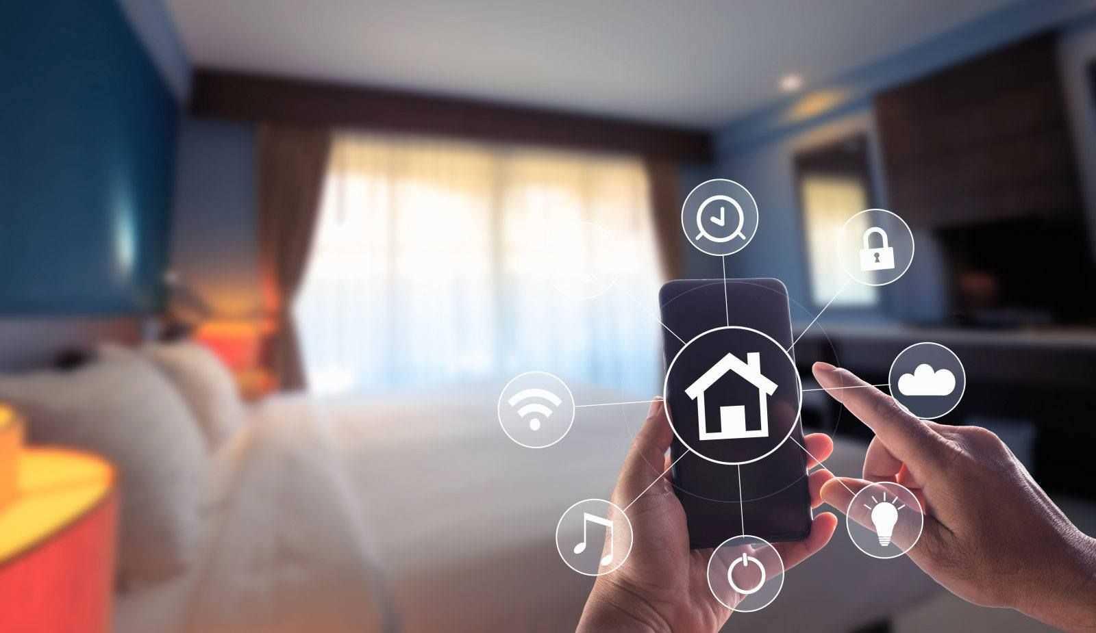 اصنع منزلك الذكي مع مجموعة الاستشعار الذكية Xiaomi Mi. تتكون المجموعة من لوحة وصل Wi-Fi تتحكم في منزلك ، وجهازي استشعار للحركة ، وجهازي استشعار للباب والباب ، ومفتاح لاسلكي. قم بتوصيل المحور بالموجه الخاص بك عبر Wi-Fi والتحكم في جميع الوحدات المتصلة في منزلك بهاتفك الذكي. أجهزة استشعار الحركة السرية مصنوعة من مواد مقاومة للحريق وصديقة للبيئة وذات جودة عالية ويمكنها على الفور اكتشاف حركة شخص أو حيوان أليف.