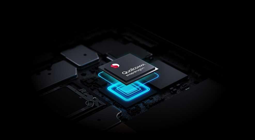 معالج Snapdragon 662 ثماني النواة القوي قادر على ممارسة الألعاب بسهولة ويأتي مع تحكم ممتاز في استهلاك الطاقة.